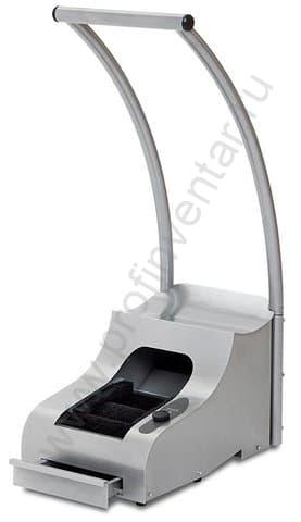 аппарат для отбеливания зубов zoom 4 купить