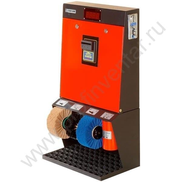 машинка для отбеливания зубов в домашних условиях