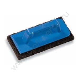 ручка для отбеливания зубов