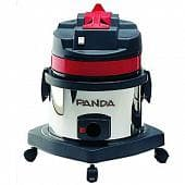 IPC Soteco Panda 203 Small